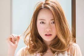 40代はシンプルな美しさをアラフォーおすすめ大人ミディアム9選hair