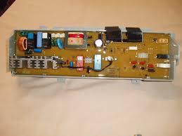 Vending Machine Control Board Repair Magnificent Washing Machine Control Board Buy Washing Machine Pcb Board