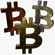 Bitcoin 3d models for download, files in 3ds, max, c4d, maya, blend, obj, fbx with low poly, animated, rigged, game, and vr options. Blender Bitcoin Models Turbosquid