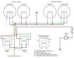 vz headlight wiring diagram vz wiring diagrams online vz headlight wiring diagram wiring diagram