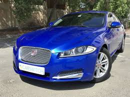 The 2021 jaguar xf has arrived. Jaguar Xf For Sale Aed 36 500 104 500km 2014 Carswitch