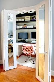 traditional hidden home office desk. Hidden Desk Cabinet Traditional Home Office Chairs With Gray Desks Contemporary And Small Oxford T