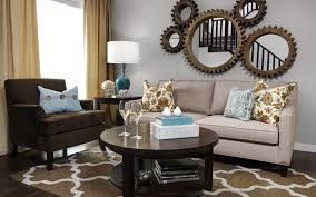 modern country furniture. country chic modern furniture o