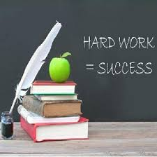 on hard work essay on hard work