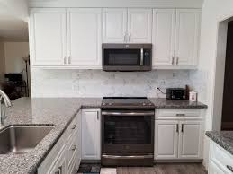 Kitchen Reface Depot