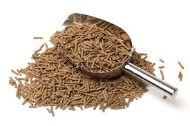 Global Concentrated Feed Market 2018 Analysis by Uses: Poultry ...