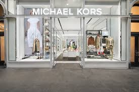 Designer Shops In Gibraltar All Michael Kors Locations Worldwide Designer Handbags