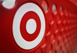 Target Careers But What Does A Digital Role At Target Truly Look Like Six Team