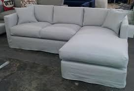 custom furniture covers living charming custom sofa slipcovers covers sectional full grey plain thick three seats with two custom outdoor furniture covers