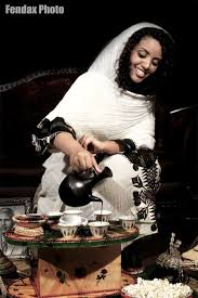 As a coffee professional of 8 years and counting, to spend the. Coffee Buna Ethiopian Coffee Ceremony Ethiopian Coffee Ethiopian Women