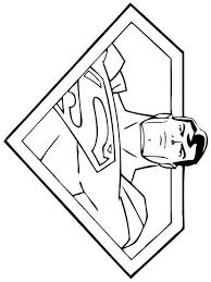 Small Picture Superman coloring pages Download and print Superman coloring pages