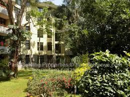 riverside gardens riverside westlands for flats apartments
