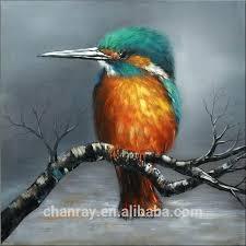 oil painting birds oil paintings birds oil paintings birds supplieranufacturers at oil painting birds oil painting birds