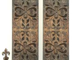 full size of white carved wood wall decor uk wooden art finds to help you add