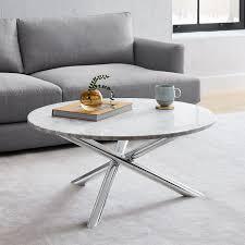 apex coffee table