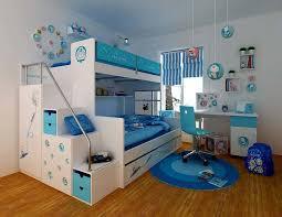 Kids Room Paint Paint Ideas For Kids Bedrooms Kids Room Paint Colors Kids Bedroom