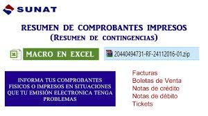 Formato Nota Debito En Excel Atlas Opencertificates Co