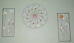 awesome wire wall art wire wall art australia on wire wall art australia with awesome wire wall art wire wall art australia somerefo