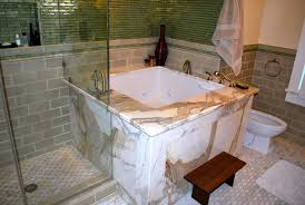 bathtubs idea kohler jacuzzi tub kohler jacuzzi tub manual kohler marisposa bubble massage 2