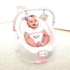 Door Bouncer For Babies Baby Bouncer Babies R Us Babies R Us ...