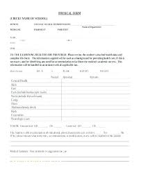 Photo Waiver Release Form Template Media Simple Standard