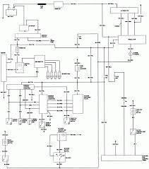 Fj40 wiring diagram new wiring diagram 2018