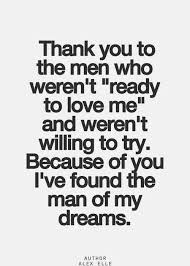 I Love My Man Quotes Custom Pin By Kristin Campbell On Quotes I Love Pinterest Relationships