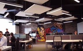 innovative office furniture. Office Graphics Innovative Furniture