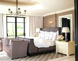 medium size of area rug for bedroom rugs how big is a master ideas standard sizes in inches