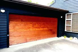 how to paint a garage door to look like wood step 3 care maintenance paint aluminum