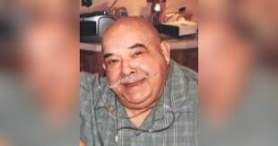 Obituary for Samuel Francis Donia | Deaner Funeral Home, Inc.