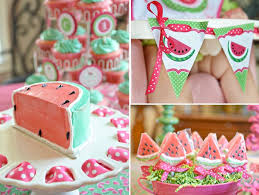 Parties ideas for teenage girls Outdoor Birthday Party Ideas Teenage Girl Happy Birthday Birthday Party Ideas Teenage Girl Happy Birthday World