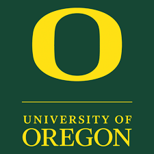 University Of Oregon Graphic Design Northridge Selected To Perform Technology Assessment For