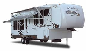 jayco eagle outback wiring diagram images plan jayco redhawk 31xl bunkhouse floor plans further landmark 5th floor plans also 2016 jayco
