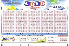 Resultat Banco Loterie Rersulta Loto