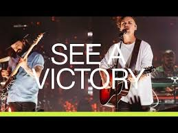 See A Victory | Live | Elevation Worship - YouTube