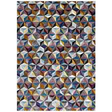 blue red yellow area rug and rugs rory studio red and yellow area rugs