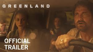 Greenland นาทีระทึก..วันสิ้นโลก | ดูหนังออนไลน์ หนังใหม่ แรงบันดาลใจ ไอที  รีวิววิจารณ์หนังมั่วๆ หาดใหญ่ ทำเว็บไซต์