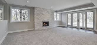 Finished Basement Designs Custom 48 Exceptional Walkout Basement Ideas You Will Love Home