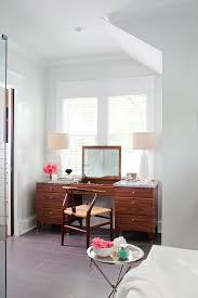 splashy vanity desk with mirror vogue atlanta contemporary bathroom remodeling ideas with baseboard bathtub built in bathroom lighting ideas dress mirror