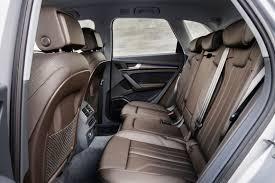 Interior | Audi MediaCenter