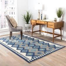 flat woven wool area rug weave rugs birch lane