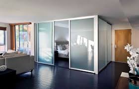 office room dividers. Office Partitions Sliding \u0026 Glass Doors Room Dividers | Los Space R