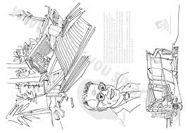 Small Picture Coloring Pages Earthquakes Dzrleathercom