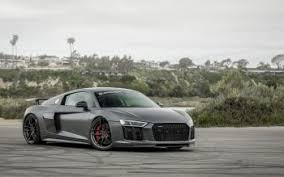 audi r8 wallpaper hd 1080p. Delighful Wallpaper HD Wallpaper  Background Image ID902170 2048x1365 Vehicles Audi R8 And Hd 1080p P