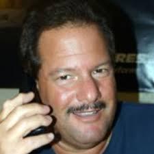 Owner Ivan Cohen   Brooksville Florida