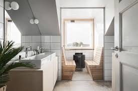 bathroom designs pictures. 15 Stunning Scandinavian Bathroom Designs Youre Going To Like Pictures G
