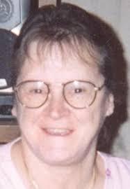 Betty McAuliffe JUNE 9, 2010 | Obituaries | gillettenewsrecord.com