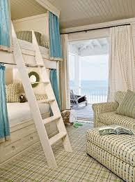 52 beach house bedroom ideas diy cozy
