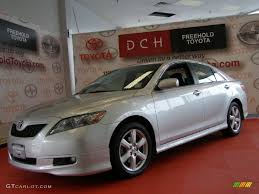 2009 Toyota Camry Se - news, reviews, msrp, ratings with amazing ...